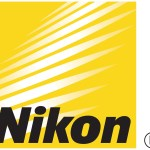Nikon announces development of AF-S Nikkor 500mm f/5.6 E ED VR lens