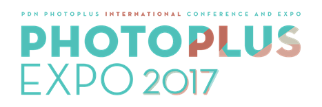 Registration Opens for 2017 PhotoPlus Expo Conference + Expo;  Early Bird Special Pricing Ends July 11