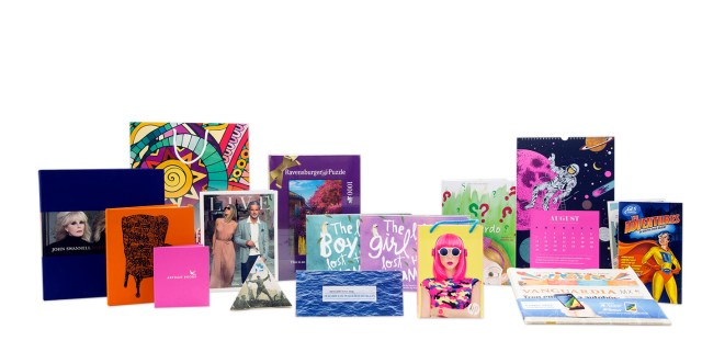 HP wins five-year Shutterfly deal – accelerates digital print momentum