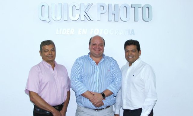 Guatemala's Quick Photo Doubles Sales Revenue with Taopix Photo Commerce Platform