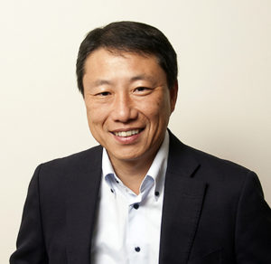 Mitsubishi Imaging  announces the appointment of Hide Tsukada to the position of President and CEO