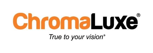 ChromaLuxe Named Sponsor of 2017 Louisville Photo Biennial