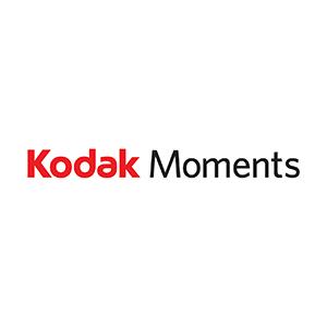 Kodak Moments Launches New Premium Photo-Printing Platform