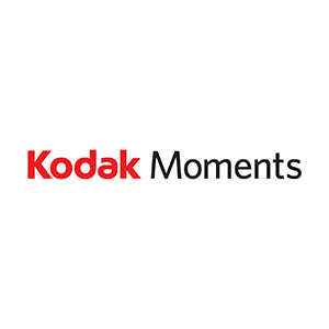 Kodak Moments Launches New Premium Photo-Printing Platform
