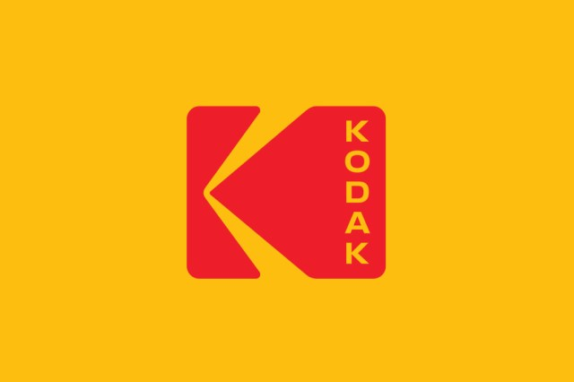 Kodak reports second-quarter 2020 loss