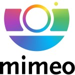 Nigel Barker announced as Mimeo Photos' new creative director, brand ambassador
