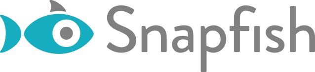 Snapfish Selects Tuangru to Gain Full Visibility into Their Data Centers