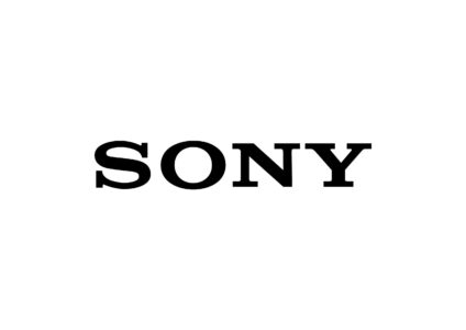 Vitec Photographic and Sony announce collaboration in the imaging market