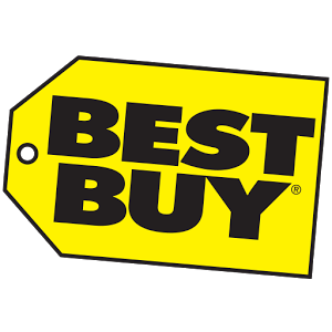 Best Buy reports better-than-expected fourth-quarter results, will close mobile stores