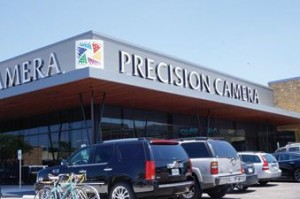Austin's Precision Camera & Video sold to seasoned investor Philip Livingston