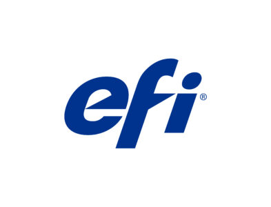EFI reinterprets Connect conference experience