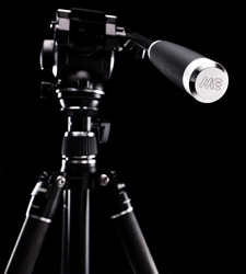 MAC Group Announces Launch of MeVIDEO Brand, Offering A First-Of-Its-Kind Travel Video Tripod