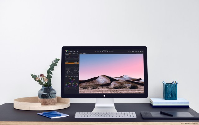 Phase One releases Capture One 11