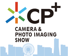 Keypoint Intelligence – InfoTrends to present at CP+ Camera & Photo Imaging Show