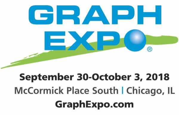 Graph Expo 20