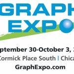 Graph Expo 18