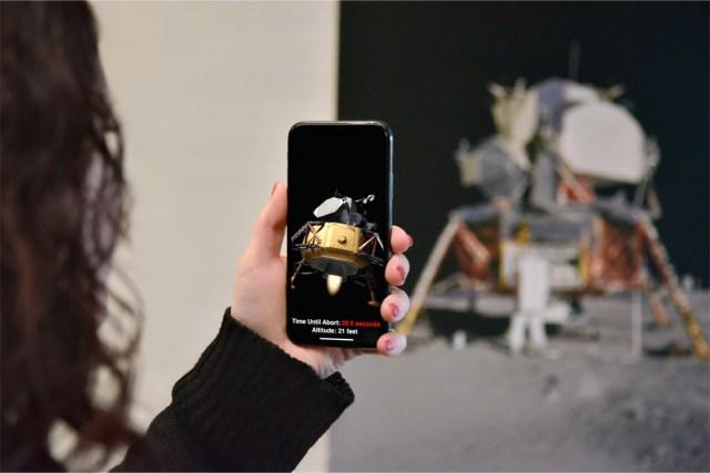 Apple previews iOS 11.3