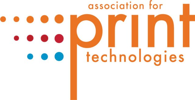 Association for Print Technologies adds Sondra Fry Benoudiz to business development team