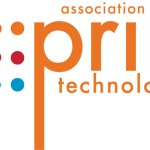 Association for Print Technologies adds Sondra Fry Benoudiz to business development team