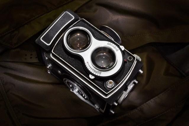 International Contact: Positive trends in the Norwegian Photo Market