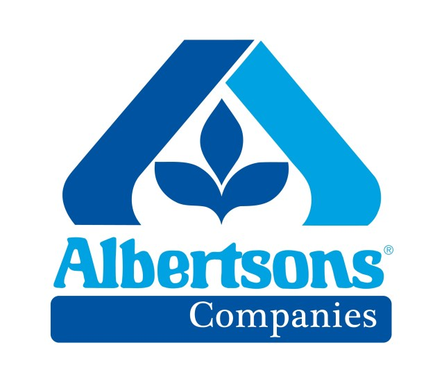 Albertsons Companies and Rite Aid merge to create food, health, and wellness leader