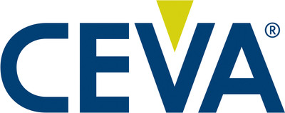 CEVA and mPerpetuo Partner to deliver Halide support for CEVA vision processors