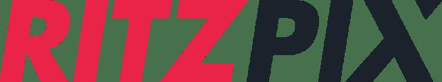 MailPix acquires archrival RitzPix