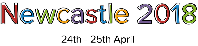 Taopix announces user conference keynote speakers