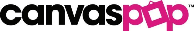 Exclusive: Expansion-minded CanvasPop raises $3.3 million funding