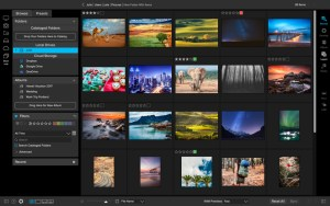 ON1 Photo RAW 2018 1 has a major update – The Dead Pixels