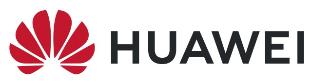 HUAWEI with a strong presence at photokina
