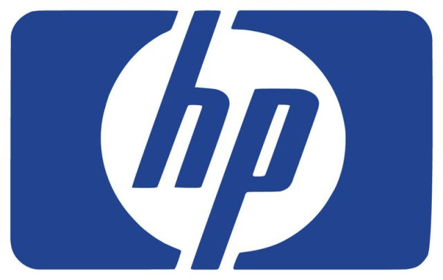 HP reports increase in printing in revenues