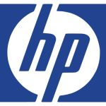 HP helps brands tap into print personalization market, offers webinar