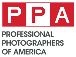 Professional Photographers of America announces 2018 board composition