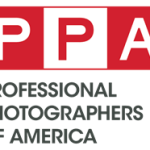 PPA launches education platform for photographers