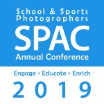 SPAC 2019