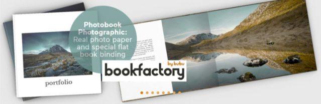 bookfactory.ch optimizes production through bar code
