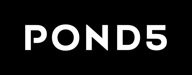 Pond5 to build ProRes RAW video marketplace