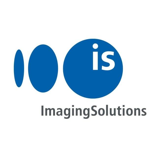 Imaging Solutions names David Santer as Asia Pacific representative