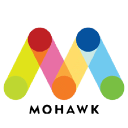 Mohawk Fine Papers purchases Crane Stationery