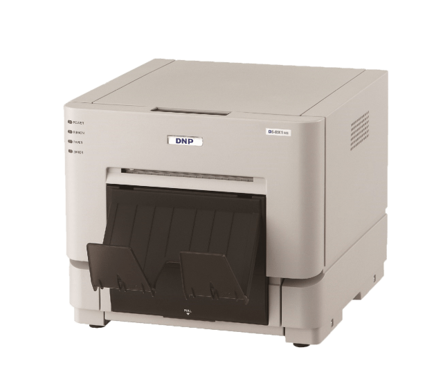 DNP firmware update for DS-RXH1S adds  capability to print 6×6-inch square prints