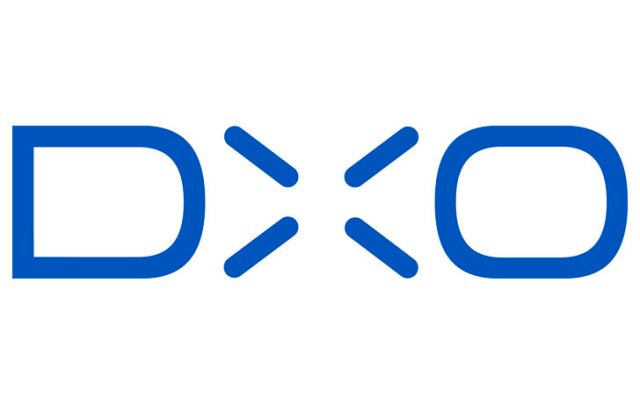 DxO Labs confirms bankruptcy filing, promises quick resolution