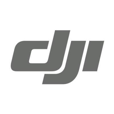 Reuters reports drone maker DJI Technology to post $150 million loss due to corruption