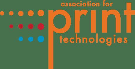 Association for Print Technologies announces print service provider membership