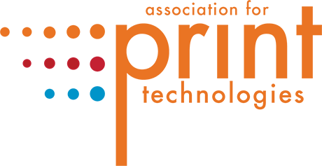 APTech elects 2019 leadership