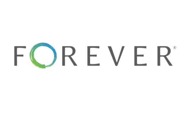 Forever adds collaborative albums