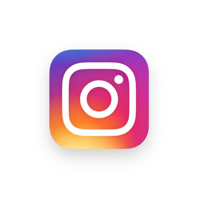 Instagram names Adam Mosseri as new leader
