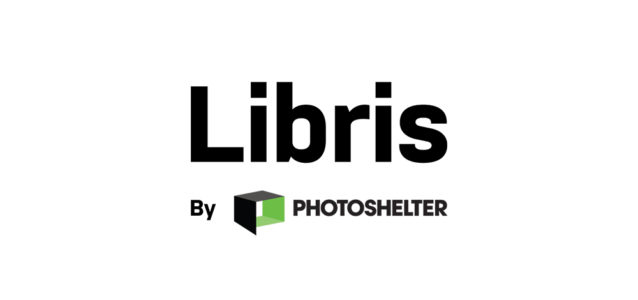 Libris by PhotoShelter launches License Alerts