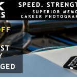 Delkin offering up to $20 off top-selling BLACK SD cards