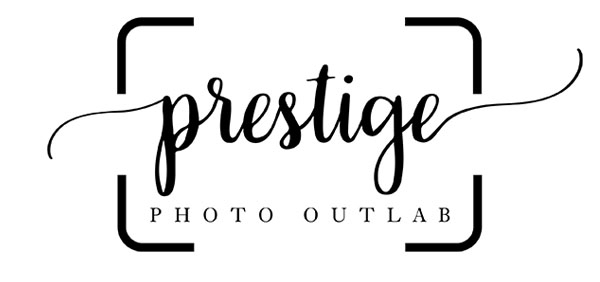 PhotoFinale announces Prestige Outlab